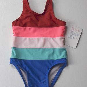 NWT Old Navy Toddler Swimsuit